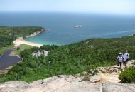 20190728 - Acadia National Park, ME, July 28 - August 4, 2019, Full Payment