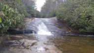20220605 - Southern Highlands Waterfall Day-Hiking, June 5-12, 2022, Remainder