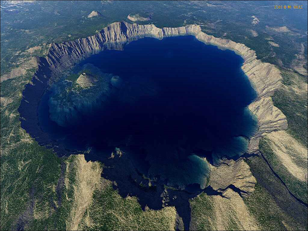 phantom eye drone with Check Out The Immeasurable Beauty Of Crater Lake National Park Photos on Mise En Service moreover B 52 Pics as well The Air Force Is Converting Old F 16s Into A Fleet Of D 1377651994 furthermore Core 9 Person Instant Cabin Tent as well Check Out The Immeasurable Beauty Of Crater Lake National Park Photos.