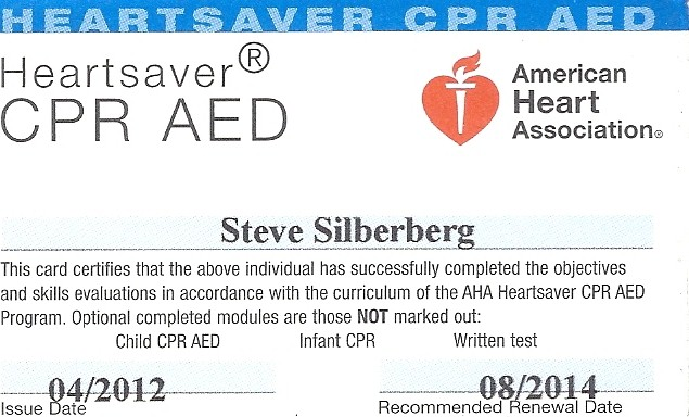 First aid cpr certificate template pin american red cross cpr card template on pinterest toneelgroepblik Gallery